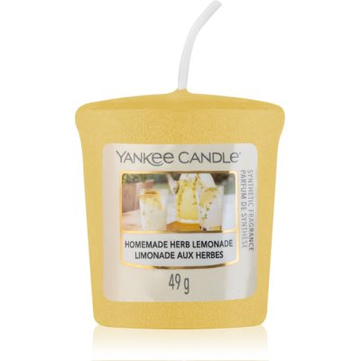 Yankee CandleHomemade Herb Lemonade