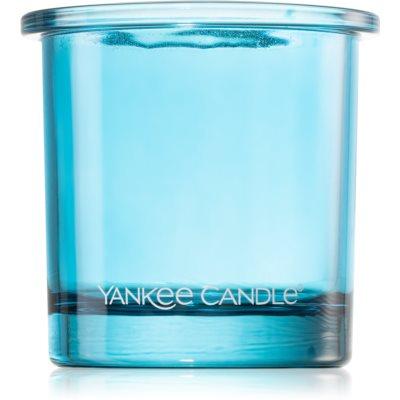 Yankee CandlePop Blue