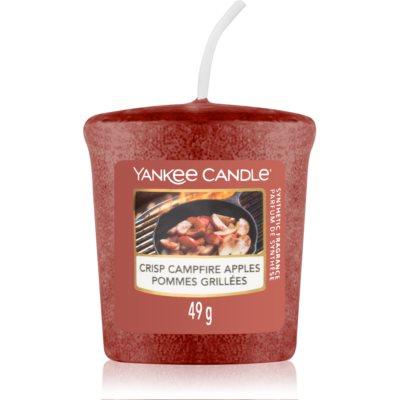 Yankee CandleCrisp Campfire Apple
