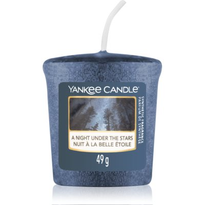 Yankee CandleA Night Under The Stars
