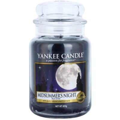 Yankee CandleMidsummer´s Night