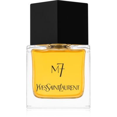 Yves Saint Laurent M7 Oud Absolu eau de toilette for Men