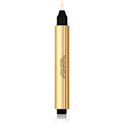 Yves Saint Laurent Touche Éclat Radiant Touch Highlighter im Stift für alle Hauttypen