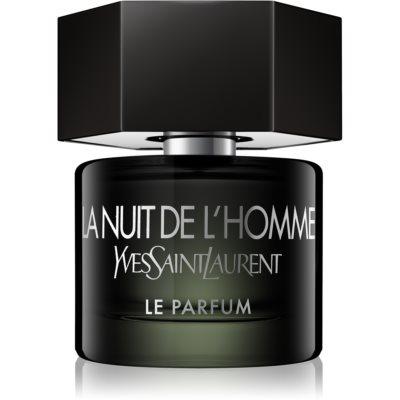 Yves Saint LaurentLa Nuit de L'Homme Le Parfum
