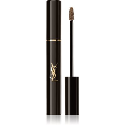 Yves Saint Laurent Couture Brow řasenka na obočí
