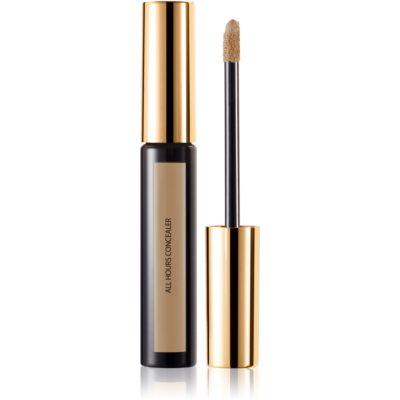 Yves Saint LaurentEncre de Peau All Hours Concealer
