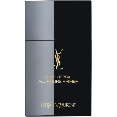 Yves Saint Laurent Encre de Peau All Hours Primer base matifiante pour une peau parfaite SPF 18