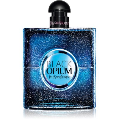 Yves Saint Laurent Black Opium Intense Eau de Parfum for Women