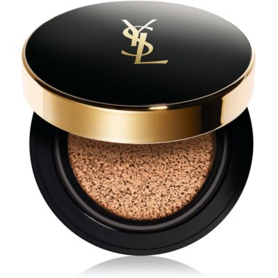 Yves Saint LaurentEncre de Peau Le Cushion