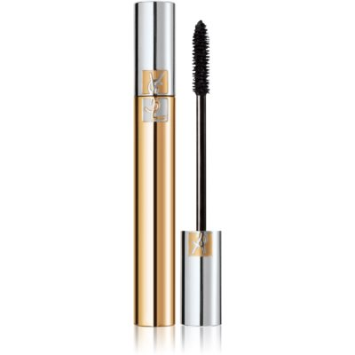 Yves Saint Laurent Mascara Volume Effet Faux Cils mascara effetto volumizzante