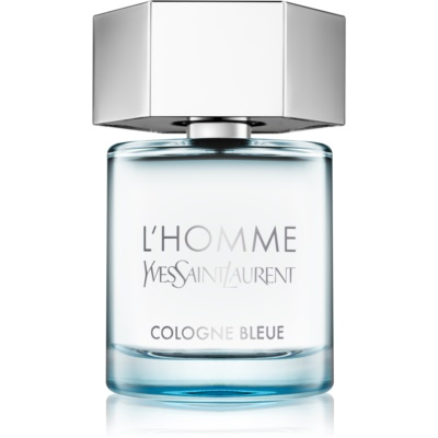 Yves Saint LaurentL'Homme Cologne Bleue