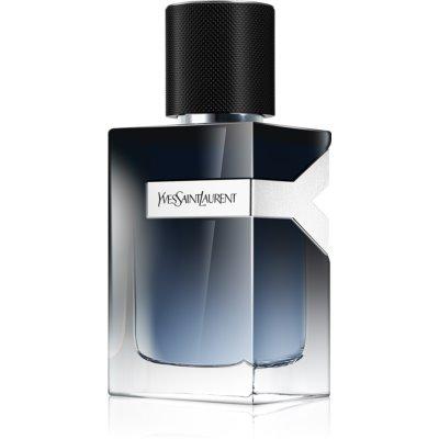 Yves Saint Laurent Y eau de parfum para homens