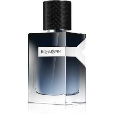 Yves Saint Laurent Y parfémovaná voda pro muže