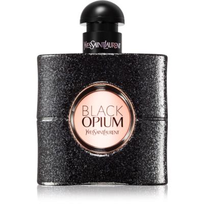 Yves Saint LaurentBlack Opium