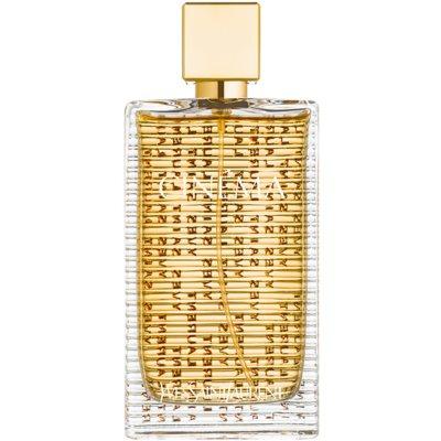 Yves Saint Laurent Cinéma eau de parfum para mulheres