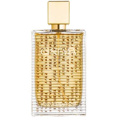 Yves Saint Laurent Cinéma eau de parfum para mujer