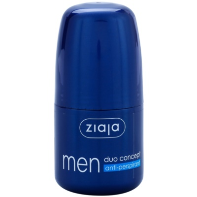 Ziaja Men Roll-on antiperspirant