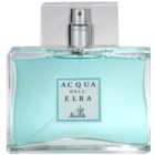 Acqua dell' Elba Classica Men Eau de Parfum för män | notino.se