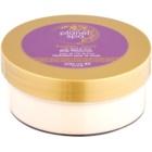 Avon Planet Spa Radiant Gold