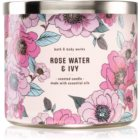Bath & Body Works Rose Water & Ivy