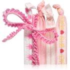 BrushArt KIDS Cute Pink