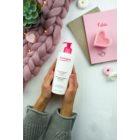 Topicrem UH BODY Ultra-Moisturizing Body Milk