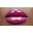 Yves Saint Laurent Vernis À Lèvres Pop Waterrouge à lèvres et gloss 2 en 1 effet eau