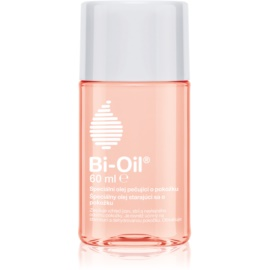 Bi-Oil pflegendes Öl  60 ml