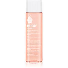 Bi-Oil pflegendes Öl  125 ml