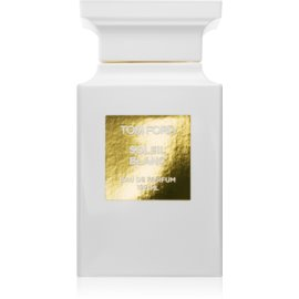 Tom Ford Soleil Blanc Eau de Parfum für Damen 100 ml